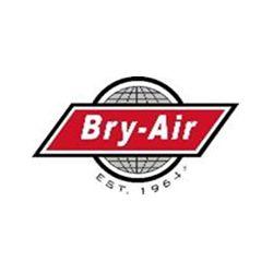 Bry-Air