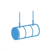 Fabric Duct Systems