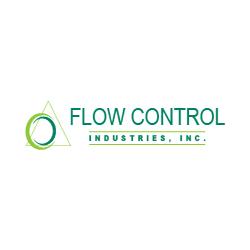 FlowControl