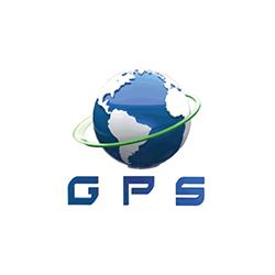 GlobalPlasmaSolutions