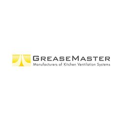 GreaseMaster