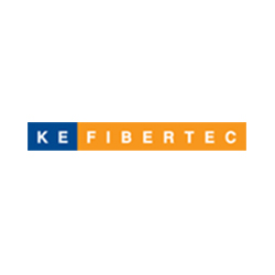 KEFibertec