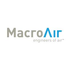 MacroAir