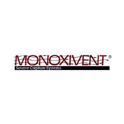 Monoxivent