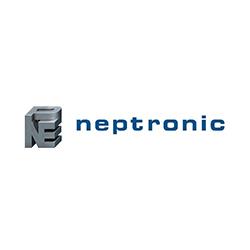 Neptronic