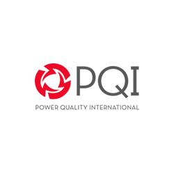PowerQualityInternational