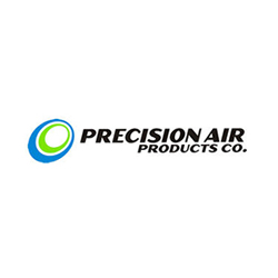 PrecisionAir