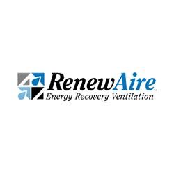 RenewAir