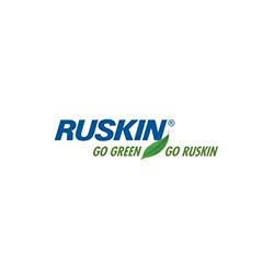Ruskin