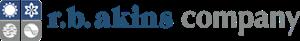 RB Akins Company