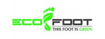 ecofoot