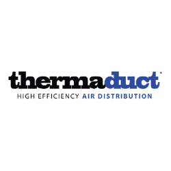thermaduct